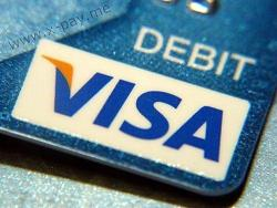 19 VISA VIRTUAL (RUS BANK)